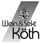 logo koeth
