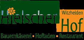 logo hielscherhof