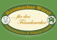 logo schoenmackers-wingens