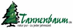 logo tannenbaum