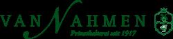 logo vannahmen